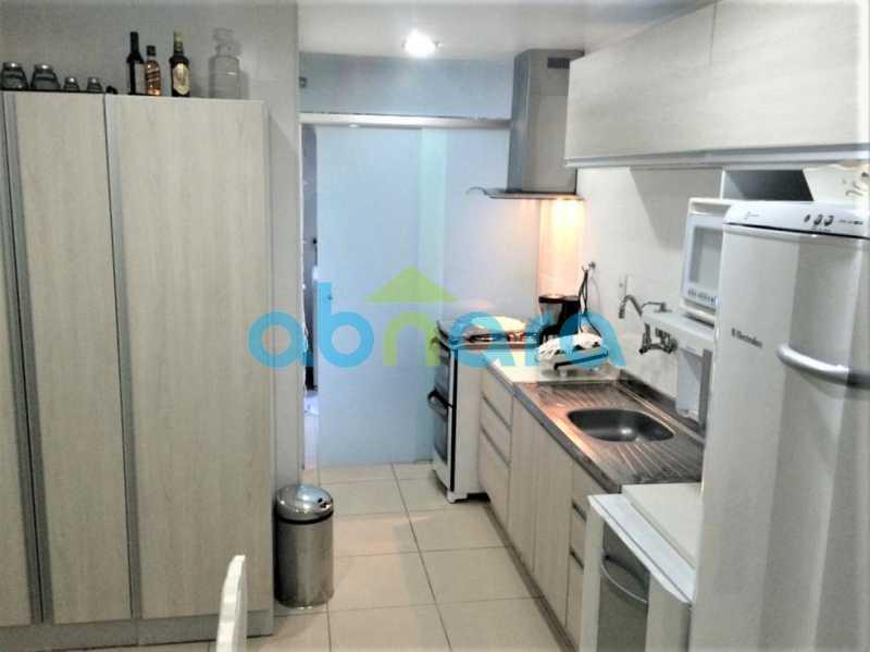 095fa49c-b0b6-4bb1-a734-ef2ca3 - Apartamento 2 quartos à venda Botafogo, Rio de Janeiro - R$ 850.000 - CPAP20668 - 24