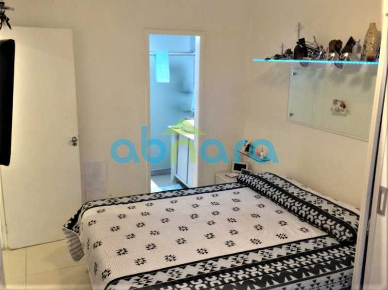 955d1baa-2bb7-4a32-a81e-b24c82 - Apartamento 2 quartos à venda Botafogo, Rio de Janeiro - R$ 850.000 - CPAP20668 - 12