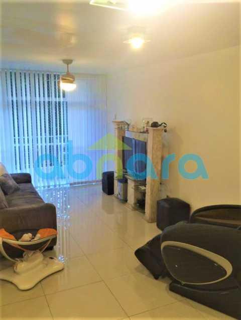 959b506f-f81c-4d8d-af07-7f4bbc - Apartamento 2 quartos à venda Botafogo, Rio de Janeiro - R$ 850.000 - CPAP20668 - 1