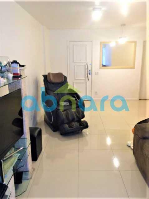 059879c6-6efd-49aa-be9a-23c641 - Apartamento 2 quartos à venda Botafogo, Rio de Janeiro - R$ 850.000 - CPAP20668 - 8