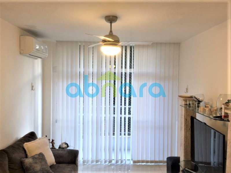 39319411-a9e8-4928-adc5-2db74f - Apartamento 2 quartos à venda Botafogo, Rio de Janeiro - R$ 850.000 - CPAP20668 - 4