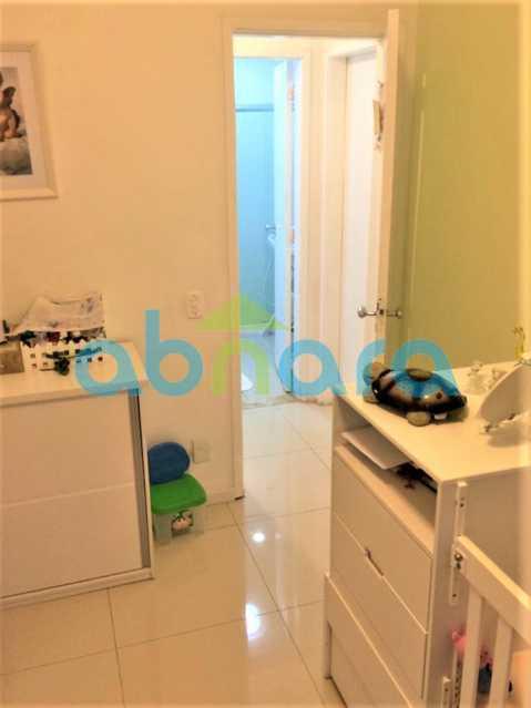 a31410a4-6ddb-4e49-8b92-e4d4e4 - Apartamento 2 quartos à venda Botafogo, Rio de Janeiro - R$ 850.000 - CPAP20668 - 18