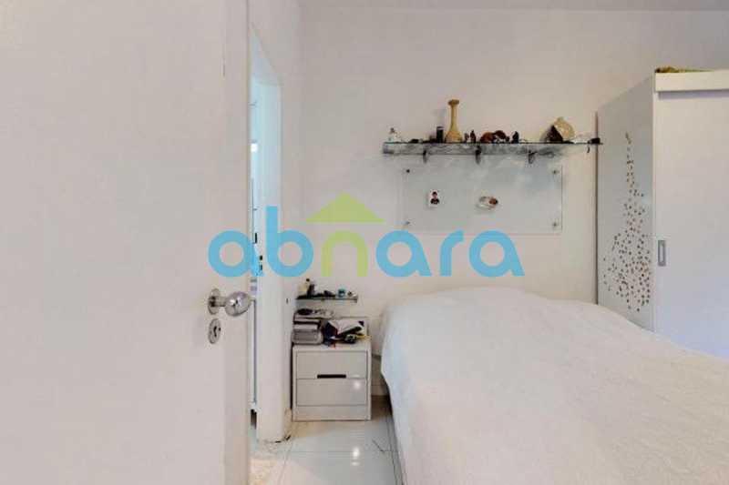 b73cc0884e49076a88b8954e8fb1bc - Apartamento 2 quartos à venda Botafogo, Rio de Janeiro - R$ 850.000 - CPAP20668 - 19