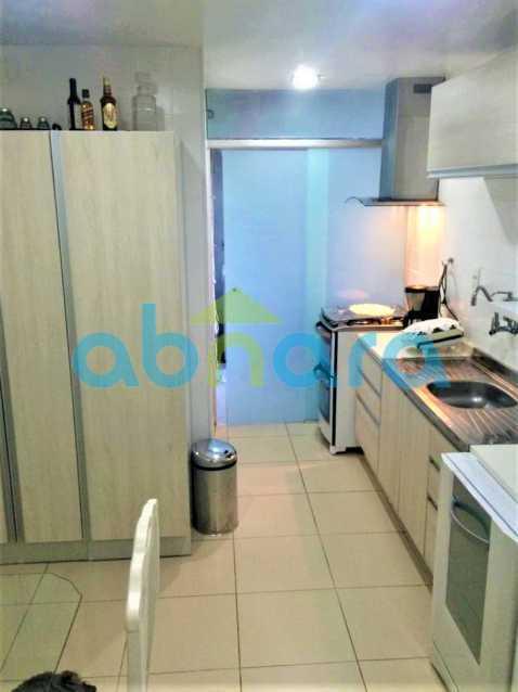 c9c2721f-e879-4ab2-b1a4-1e1f1d - Apartamento 2 quartos à venda Botafogo, Rio de Janeiro - R$ 850.000 - CPAP20668 - 27