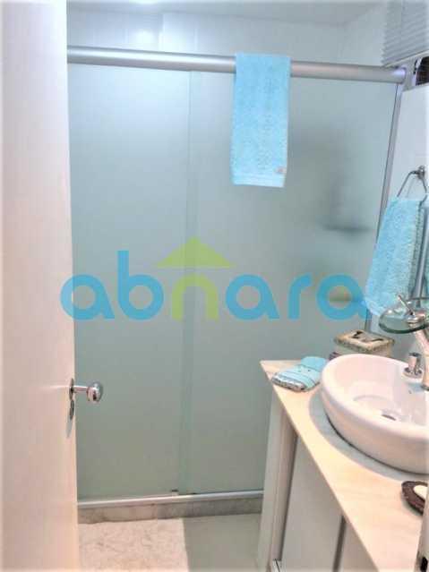 c94525bb-82e6-418d-8c9d-d1e5f3 - Apartamento 2 quartos à venda Botafogo, Rio de Janeiro - R$ 850.000 - CPAP20668 - 13