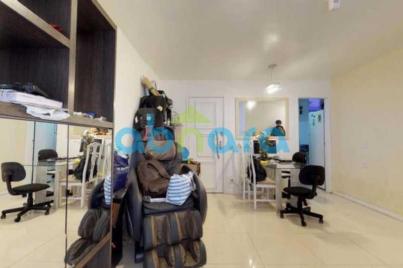 e05d12d25bdb95e084aabf8c238a89 - Apartamento 2 quartos à venda Botafogo, Rio de Janeiro - R$ 850.000 - CPAP20668 - 9