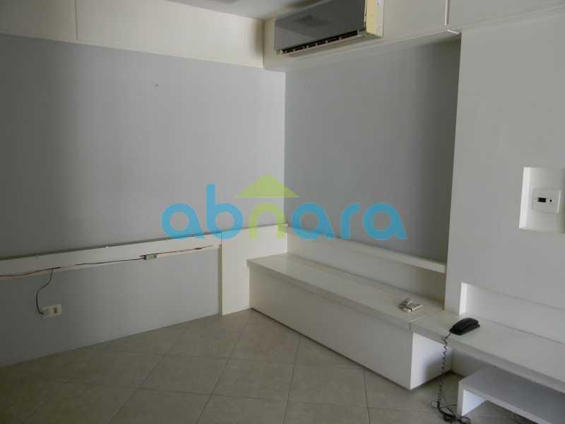 17 - cobertura duplex, humaitá, piscina, área gourmet - CPCO30084 - 18