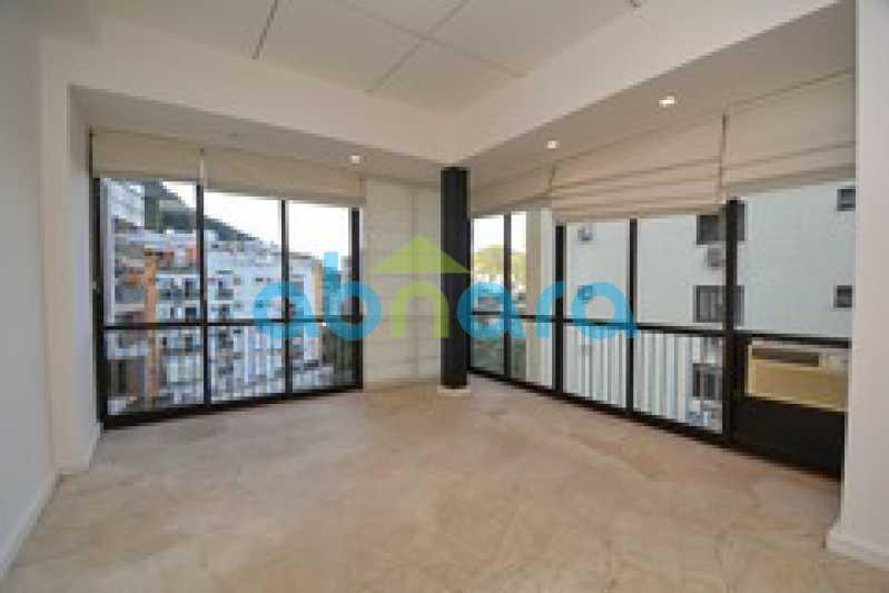 WhatsApp Image 2021-04-19 at 1 - Cobertura 3 quartos à venda Jardim Botânico, Rio de Janeiro - R$ 3.800.000 - CPCO30085 - 1