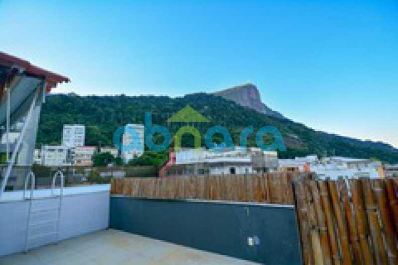 WhatsApp Image 2021-04-19 at 1 - Cobertura 3 quartos à venda Jardim Botânico, Rio de Janeiro - R$ 3.800.000 - CPCO30085 - 20
