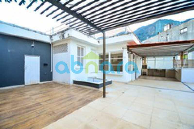 WhatsApp Image 2021-04-19 at 1 - Cobertura 3 quartos à venda Jardim Botânico, Rio de Janeiro - R$ 3.800.000 - CPCO30085 - 19
