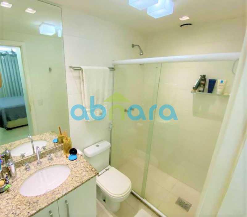 4c17839e759eead5bd27fc13f166cf - Apartamento 2 quartos à venda Laranjeiras, Rio de Janeiro - R$ 1.500.000 - CPAP20669 - 15
