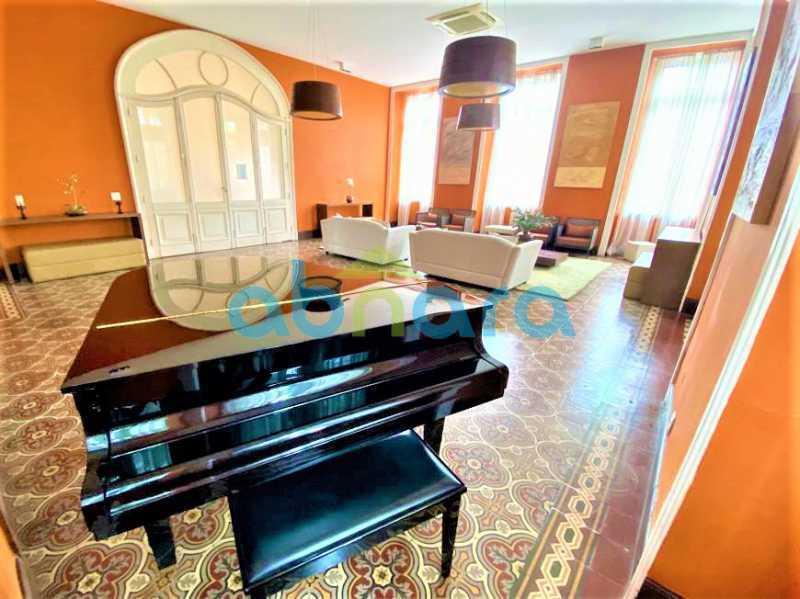 39f71060538950dc2c89dccfd447df - Apartamento 2 quartos à venda Laranjeiras, Rio de Janeiro - R$ 1.500.000 - CPAP20669 - 20
