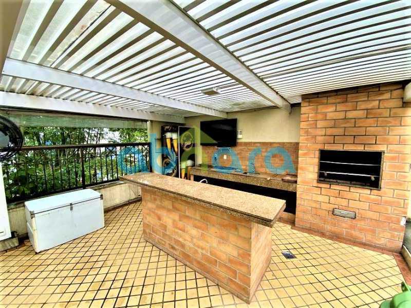 1554516f9fd4769f9276089d3b05ab - Apartamento 2 quartos à venda Laranjeiras, Rio de Janeiro - R$ 1.500.000 - CPAP20669 - 24