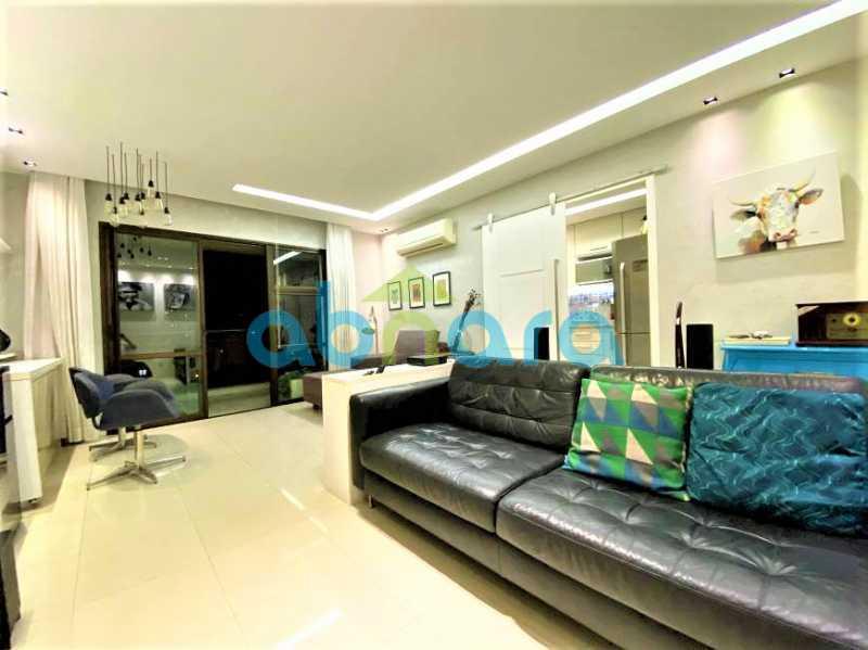 a8e55815066aa5b1106ca3bccb77ad - Apartamento 2 quartos à venda Laranjeiras, Rio de Janeiro - R$ 1.500.000 - CPAP20669 - 6