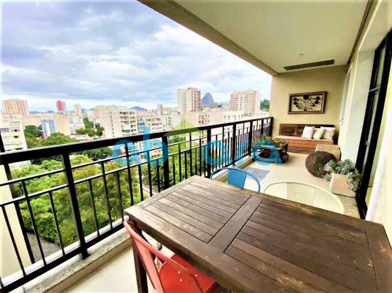 f6c09b564ee7cef5cc3072a50f91f7 - Apartamento 2 quartos à venda Laranjeiras, Rio de Janeiro - R$ 1.500.000 - CPAP20669 - 7
