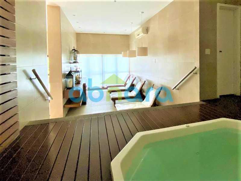 f66b041c1915e081923849c8f998b8 - Apartamento 2 quartos à venda Laranjeiras, Rio de Janeiro - R$ 1.500.000 - CPAP20669 - 23