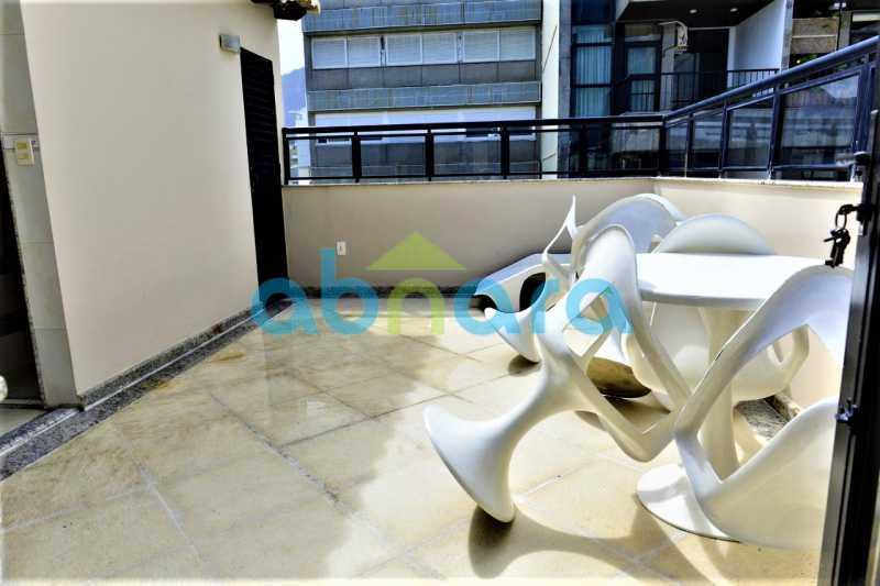 0bfdaa37-c6f2-4589-876a-fbb29f - Cobertura 4 quartos para alugar Ipanema, Rio de Janeiro - R$ 13.500 - CPCO40101 - 31
