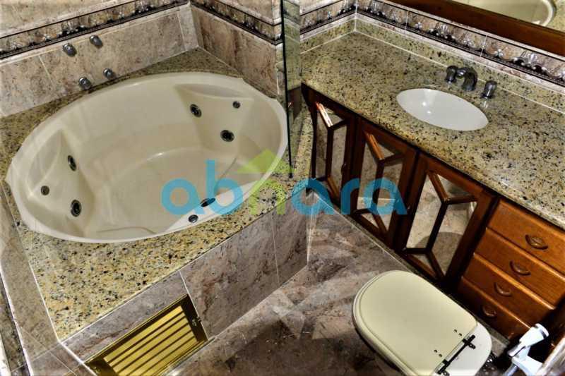 2e2496ec-7f02-4a35-b8a8-d5797c - Cobertura 4 quartos para alugar Ipanema, Rio de Janeiro - R$ 13.500 - CPCO40101 - 10
