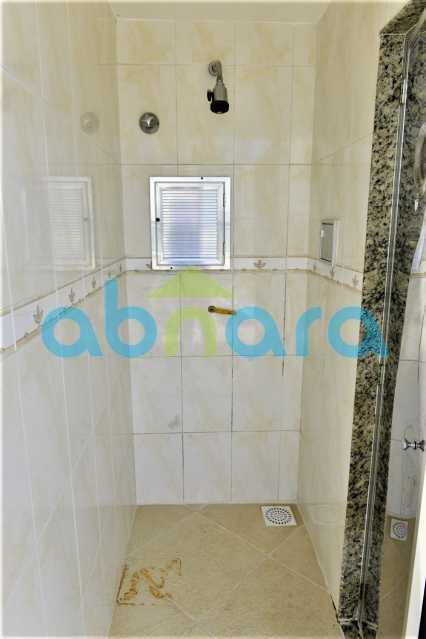 6f7f97f1-d9ce-4c08-88b5-bd1550 - Cobertura 4 quartos para alugar Ipanema, Rio de Janeiro - R$ 13.500 - CPCO40101 - 26