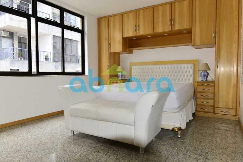 8a6f8ff2-f9d1-4b3e-bf8c-19b13a - Cobertura 4 quartos para alugar Ipanema, Rio de Janeiro - R$ 13.500 - CPCO40101 - 23