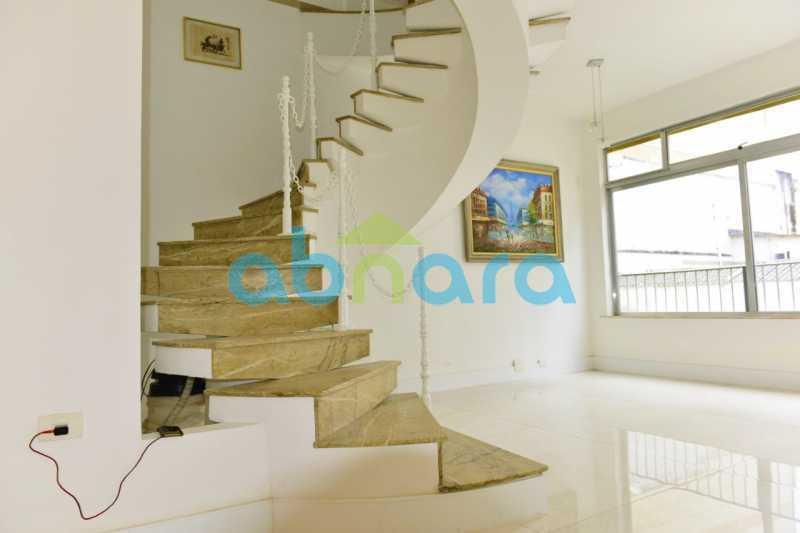 8ddec600-f095-40e6-bfdd-cc7dd5 - Cobertura 4 quartos para alugar Ipanema, Rio de Janeiro - R$ 13.500 - CPCO40101 - 7