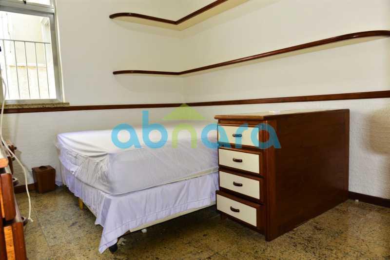 9effe574-2203-449b-8be4-42dedd - Cobertura 4 quartos para alugar Ipanema, Rio de Janeiro - R$ 13.500 - CPCO40101 - 12