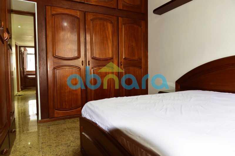48ab4ef4-d06c-4ac2-80c5-312875 - Cobertura 4 quartos para alugar Ipanema, Rio de Janeiro - R$ 13.500 - CPCO40101 - 9