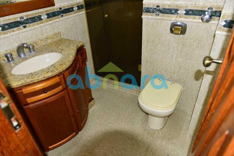 75f7a36e-f692-446c-b458-362a2a - Cobertura 4 quartos para alugar Ipanema, Rio de Janeiro - R$ 13.500 - CPCO40101 - 15