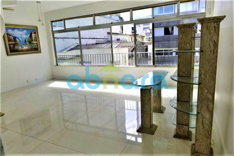 164c274d-a4a3-4c31-8bc2-398f98 - Cobertura 4 quartos para alugar Ipanema, Rio de Janeiro - R$ 13.500 - CPCO40101 - 4
