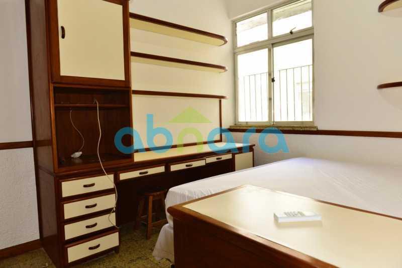267db44b-8285-4bd3-aa8e-7991fa - Cobertura 4 quartos para alugar Ipanema, Rio de Janeiro - R$ 13.500 - CPCO40101 - 11
