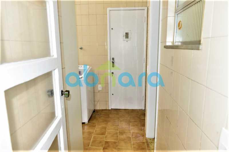 676ff966-1e8f-4750-a2e8-2408ef - Cobertura 4 quartos para alugar Ipanema, Rio de Janeiro - R$ 13.500 - CPCO40101 - 19