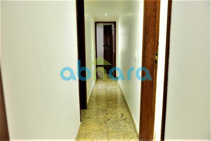 910e6176-c923-4361-bf2a-70f4df - Cobertura 4 quartos para alugar Ipanema, Rio de Janeiro - R$ 13.500 - CPCO40101 - 16