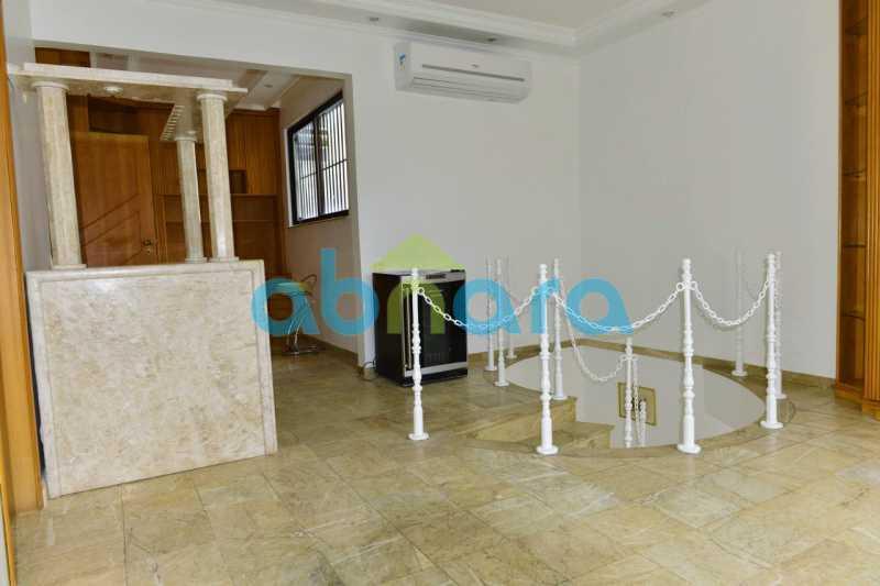 09714656-360f-4c68-b803-a7d59e - Cobertura 4 quartos para alugar Ipanema, Rio de Janeiro - R$ 13.500 - CPCO40101 - 22