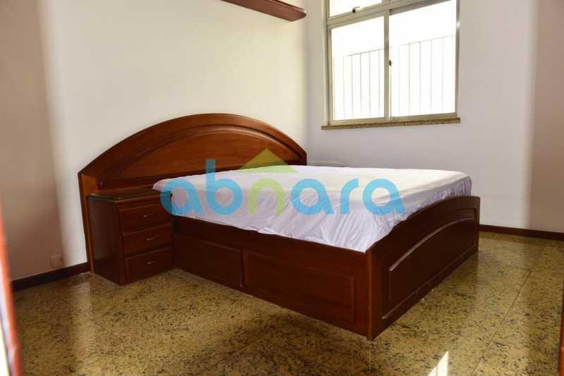 ac056605-f283-43aa-8865-8c5e3a - Cobertura 4 quartos para alugar Ipanema, Rio de Janeiro - R$ 13.500 - CPCO40101 - 13