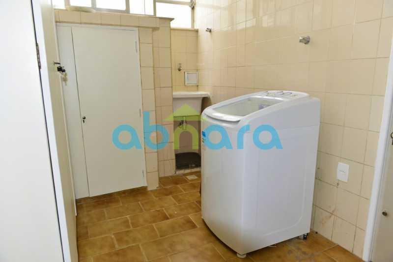add9304f-f079-4bbc-9878-efa5e0 - Cobertura 4 quartos para alugar Ipanema, Rio de Janeiro - R$ 13.500 - CPCO40101 - 20