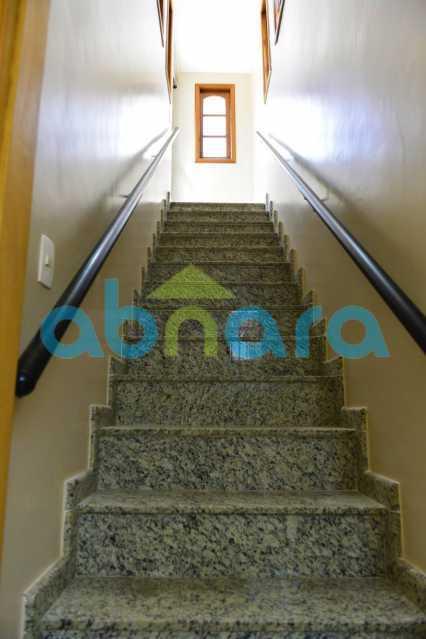 b50a6140-efb7-4021-a54e-4f479a - Cobertura 4 quartos para alugar Ipanema, Rio de Janeiro - R$ 13.500 - CPCO40101 - 29