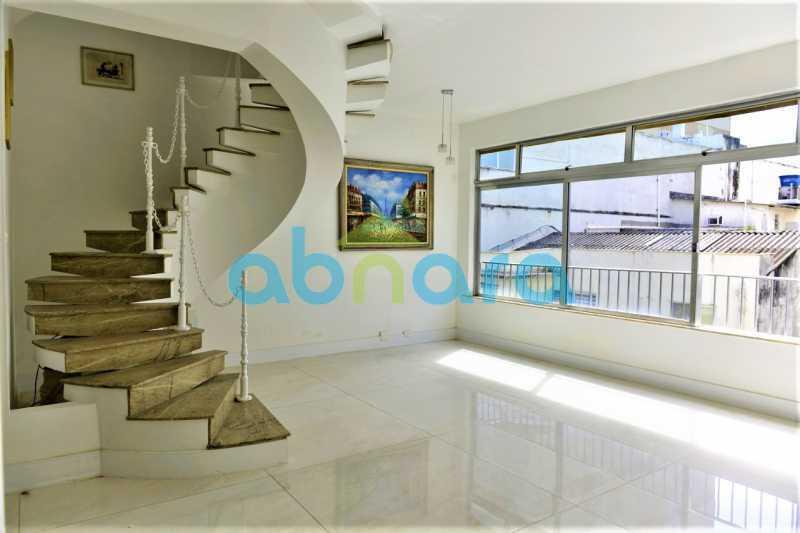 c7cc4558-5dd1-4365-8885-7b93ad - Cobertura 4 quartos para alugar Ipanema, Rio de Janeiro - R$ 13.500 - CPCO40101 - 5