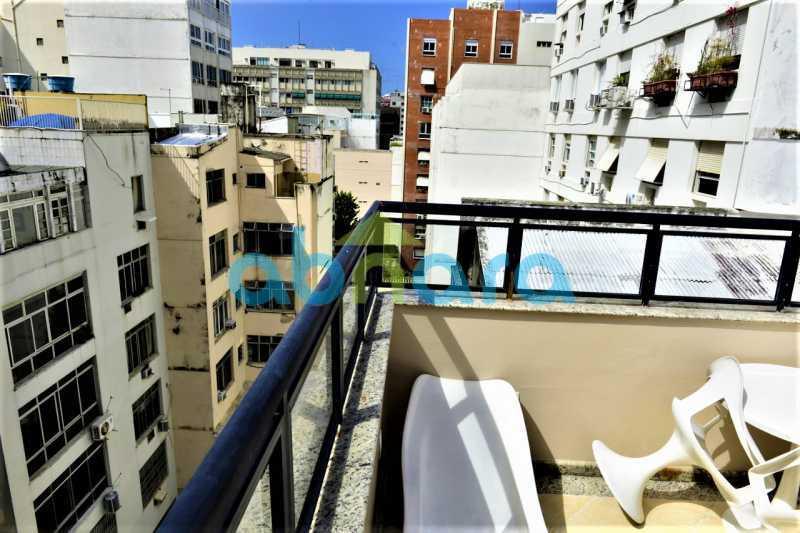 d58be015-427a-4e74-9dea-e2adf5 - Cobertura 4 quartos para alugar Ipanema, Rio de Janeiro - R$ 13.500 - CPCO40101 - 30