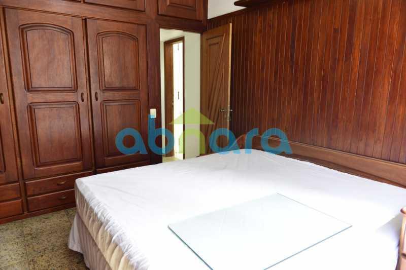 fff7c69a-a50d-4adc-a7d2-4b66a6 - Cobertura 4 quartos para alugar Ipanema, Rio de Janeiro - R$ 13.500 - CPCO40101 - 14