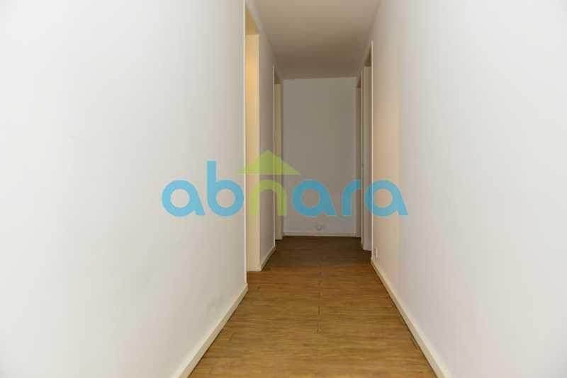 _RIC2151 - 4 quartos, suíte, verde - CPAP40462 - 7