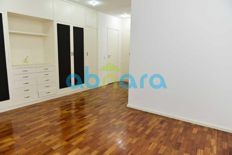 _RIC2157 - 4 quartos, suíte, verde - CPAP40462 - 11