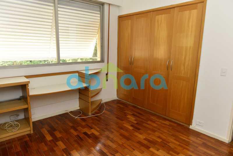 _RIC2173 - 4 quartos, suíte, verde - CPAP40462 - 17