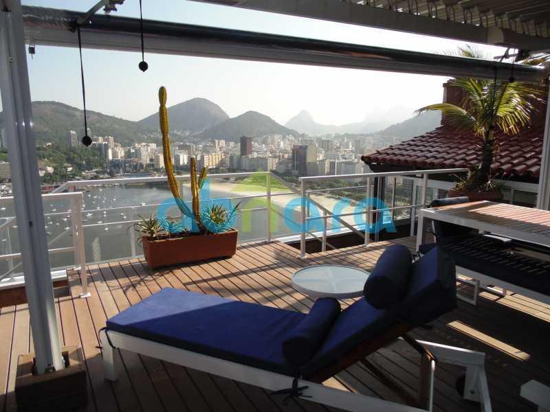 2TpTwOEQ. - Cobertura 3 quartos à venda Botafogo, Rio de Janeiro - R$ 3.500.000 - CPCO30086 - 20
