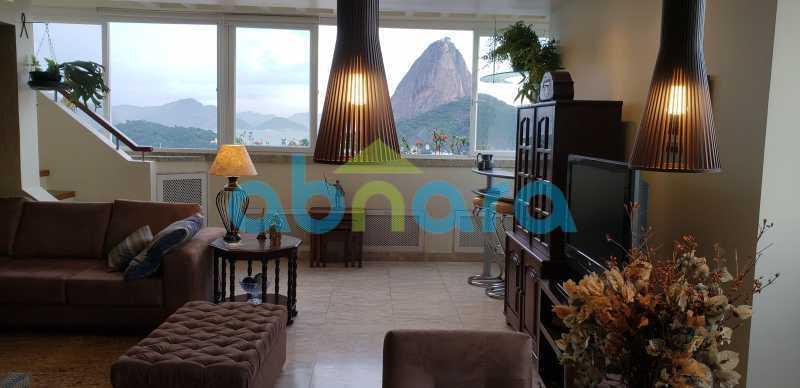 ax4oBZSg. - Cobertura 3 quartos à venda Botafogo, Rio de Janeiro - R$ 3.500.000 - CPCO30086 - 7