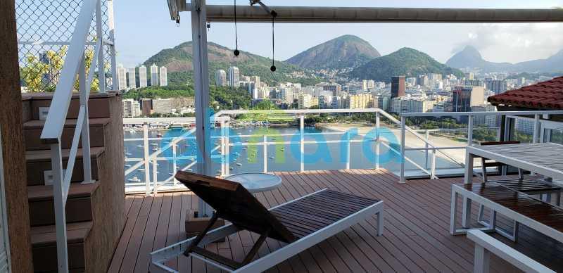 DBWmXvlA. - Cobertura 3 quartos à venda Botafogo, Rio de Janeiro - R$ 3.500.000 - CPCO30086 - 24