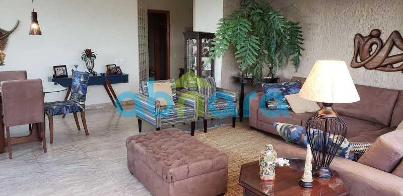 LQPNoL-Q. - Cobertura 3 quartos à venda Botafogo, Rio de Janeiro - R$ 3.500.000 - CPCO30086 - 10