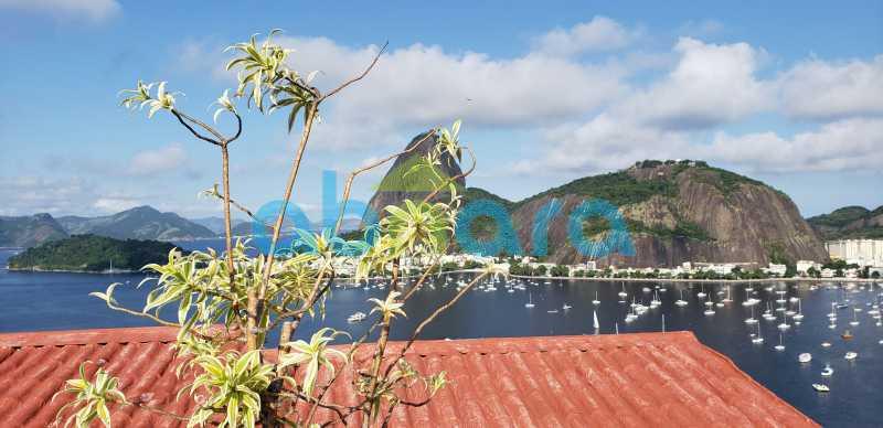 -wejUNqg. - Cobertura 3 quartos à venda Botafogo, Rio de Janeiro - R$ 3.500.000 - CPCO30086 - 30