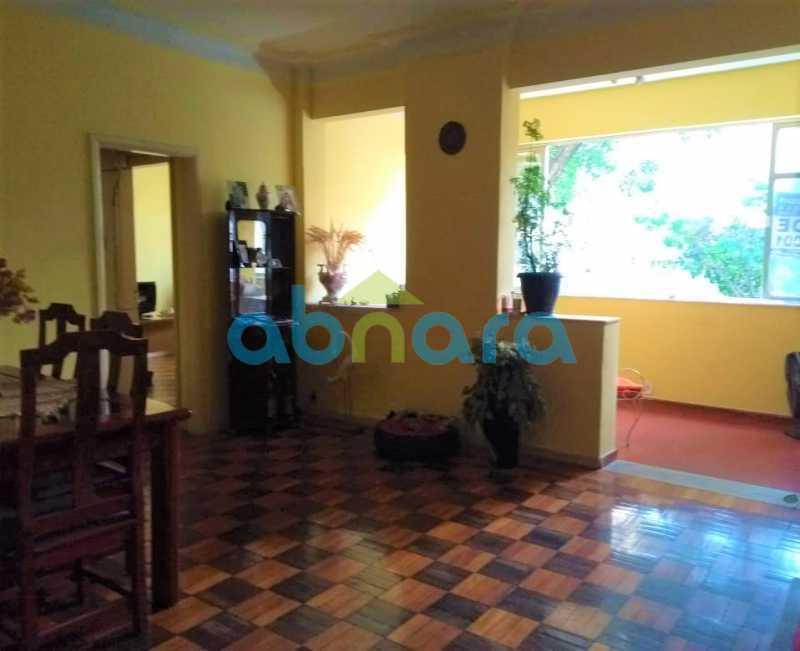5f7ade4e-1e89-48fe-9e40-96ffbd - Apartamento 3 quartos à venda Centro, Rio de Janeiro - R$ 787.500 - CPAP31083 - 1