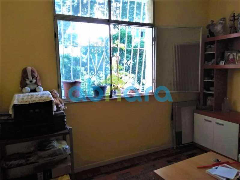 7fd8141b-4c0f-47f7-bebc-5dd7d6 - Apartamento 3 quartos à venda Centro, Rio de Janeiro - R$ 787.500 - CPAP31083 - 7