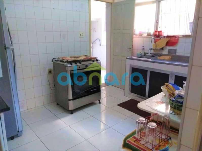 96fd0fe5-685d-4486-806c-86bfeb - Apartamento 3 quartos à venda Centro, Rio de Janeiro - R$ 787.500 - CPAP31083 - 17